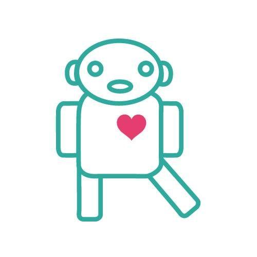 Caring Educational Robots