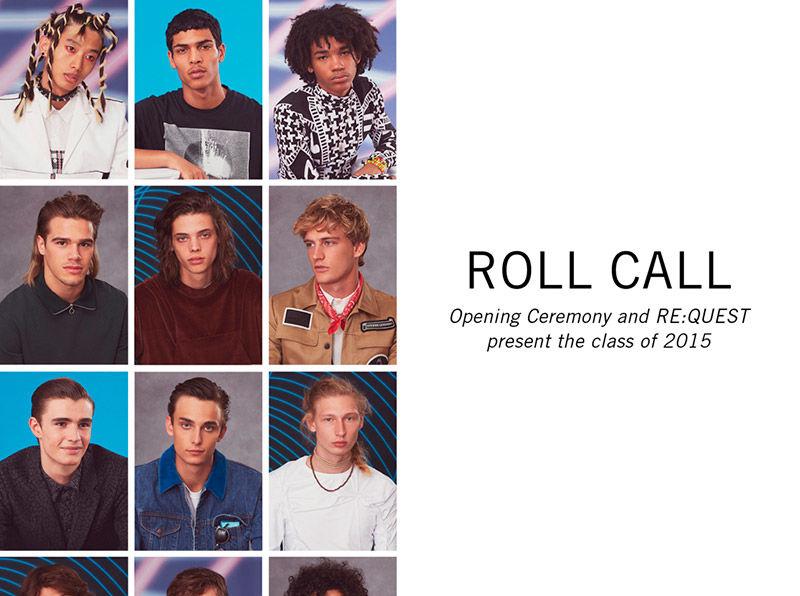School Yearbook Editorials