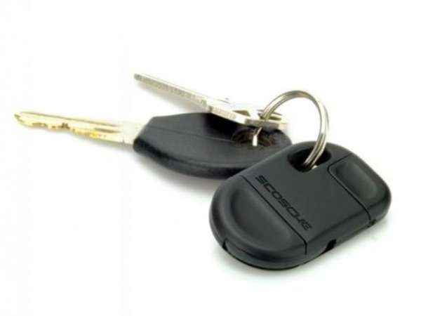 Keychain Gadget Chargers