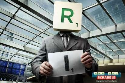 Letter Head Advertising