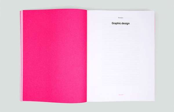 Pink Paged Publications
