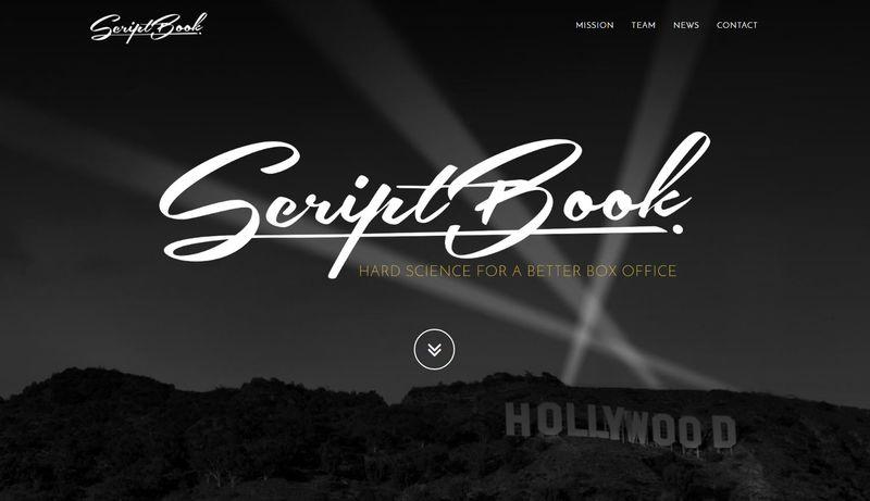 Script-Assessing Software