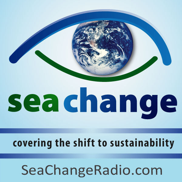 Sustainable Radio Shows