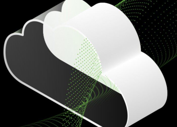 Cost-Effective Cloud Storage Services