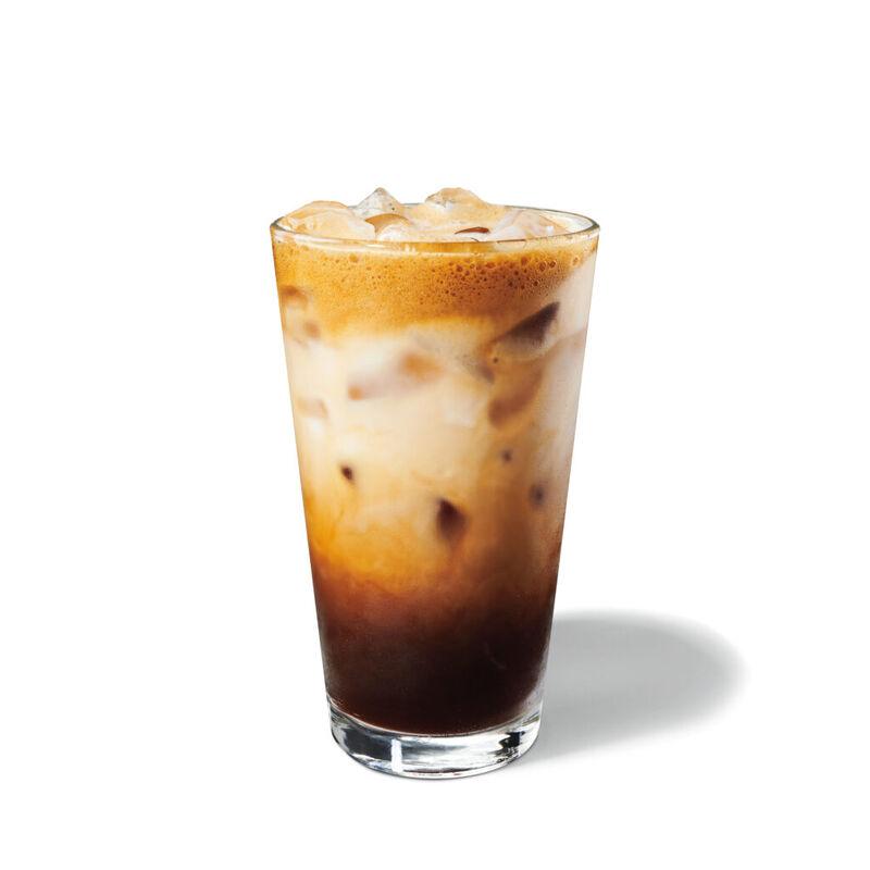 Canadian Coffee Spring Menus