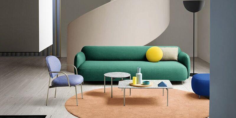 Multipurpose Furniture Lines