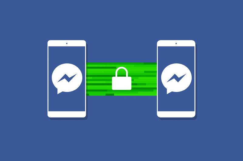 Self-Destructing Digital Messages