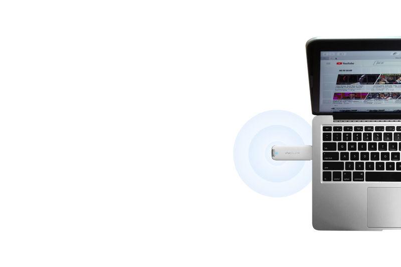 Portable Secure VPN Routers