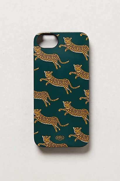 Jungle Cat Tech Accessories