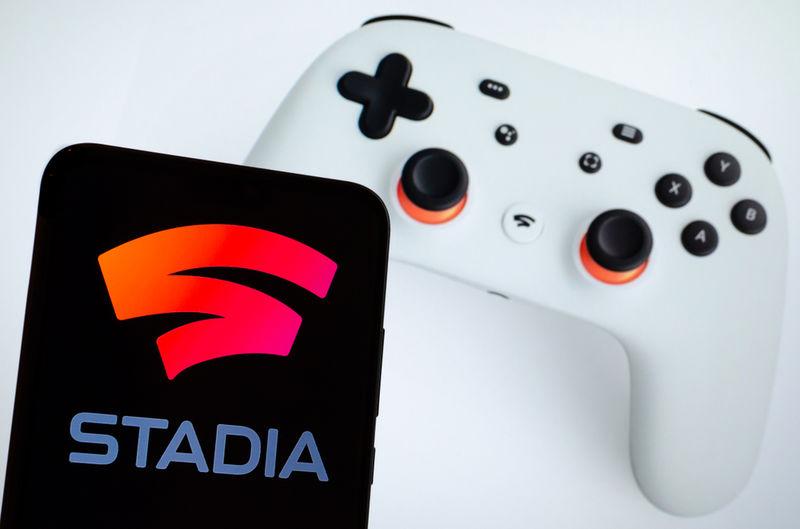 Independent-Focused Gaming Platforms