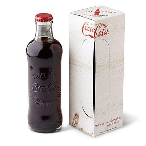 Classic Revival Colas