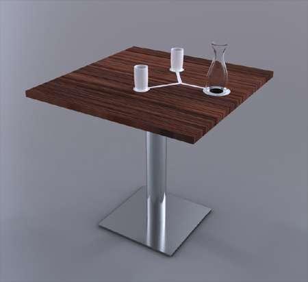 Sensory Tableware