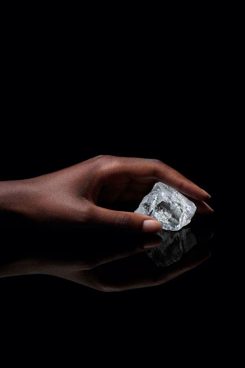 Premium Pure Diamond Acquisitions