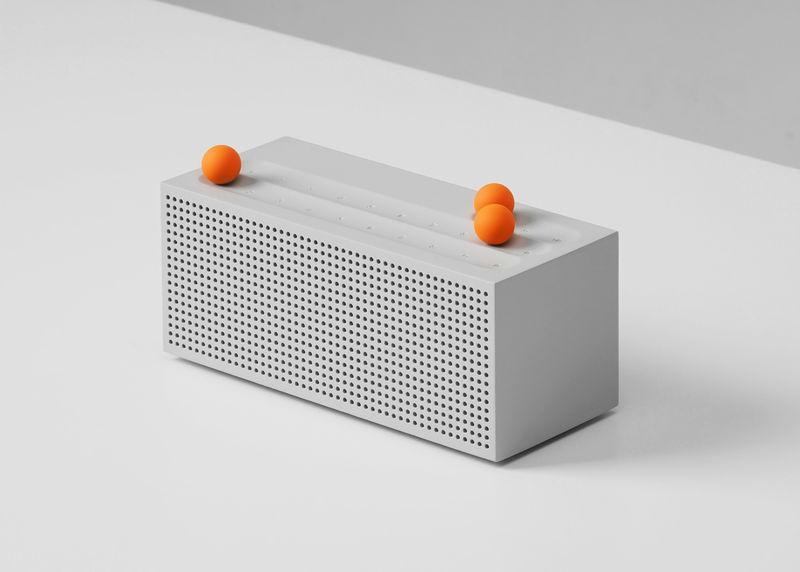 Sensory-Dependent Analog Products