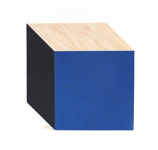 Op-Art Cutting Boards