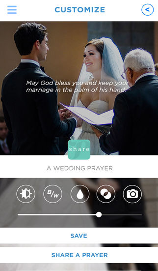 Prayer Community Apps