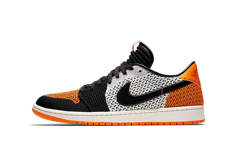 33b02c812491 Vibrant Knitted Sneakers   shattered backboard