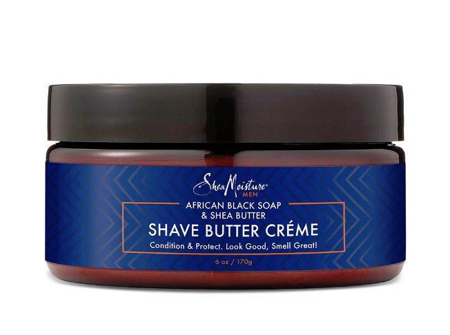 Premium Shaving Skincare Collections