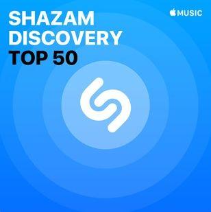 Data-Driven Music Streaming Charts