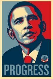 Obamarketing