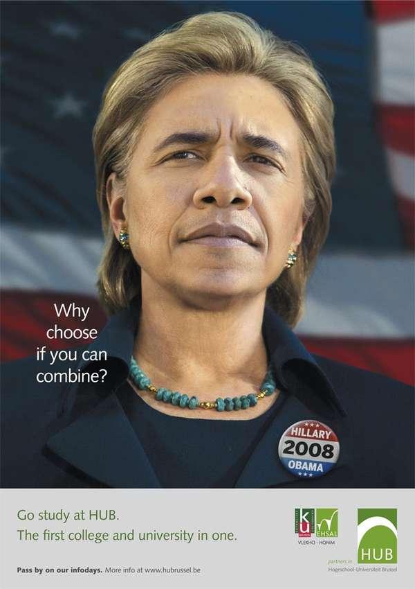 Political Shockvertising