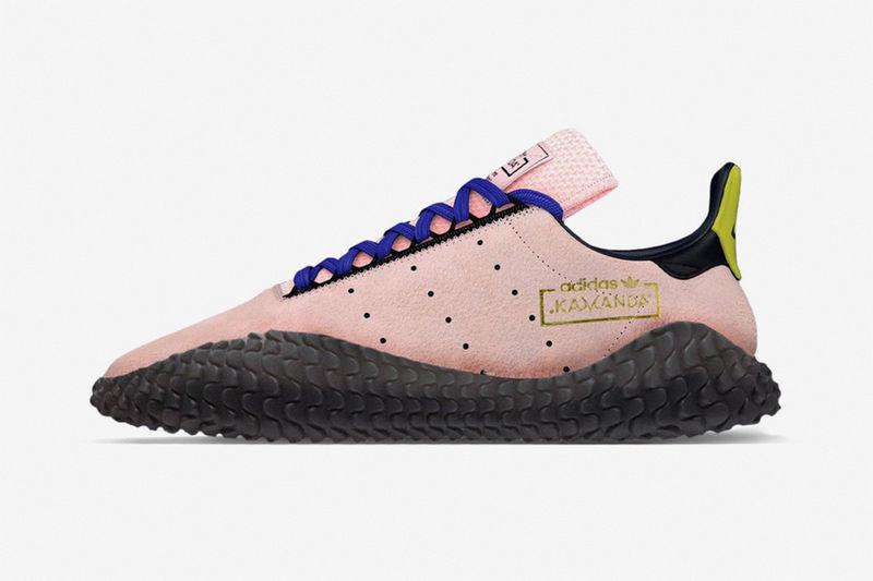 21 Creative Footwear Collaborations