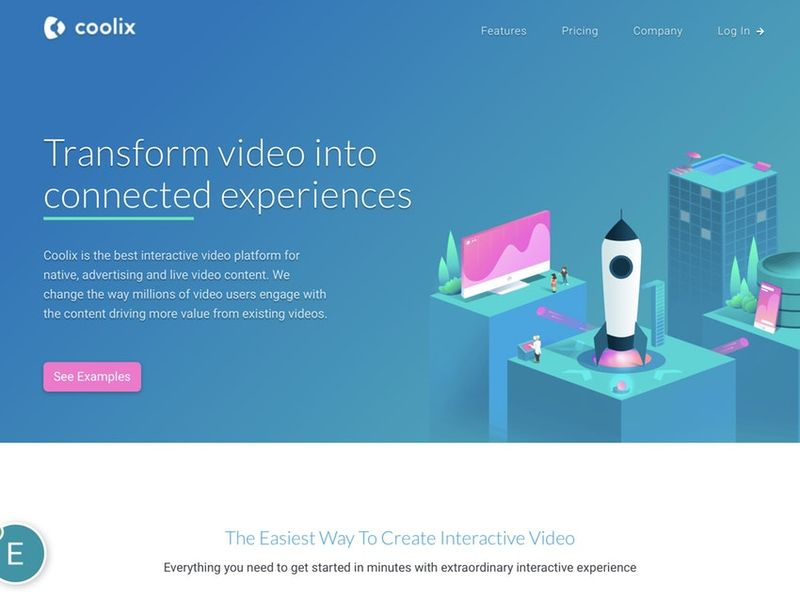 Experiential Video eCommerce Solutions