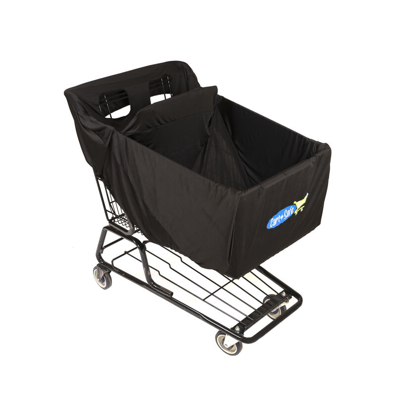 Washable Shopping Cart Covers