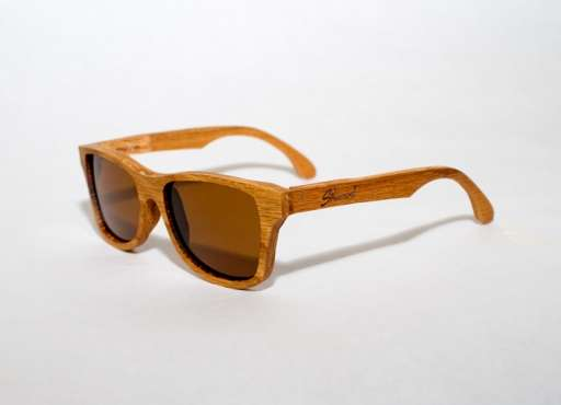 Earthy Designer Shades