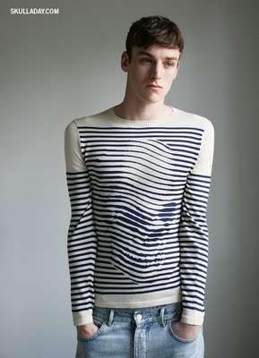 Skulledelic Sweaters