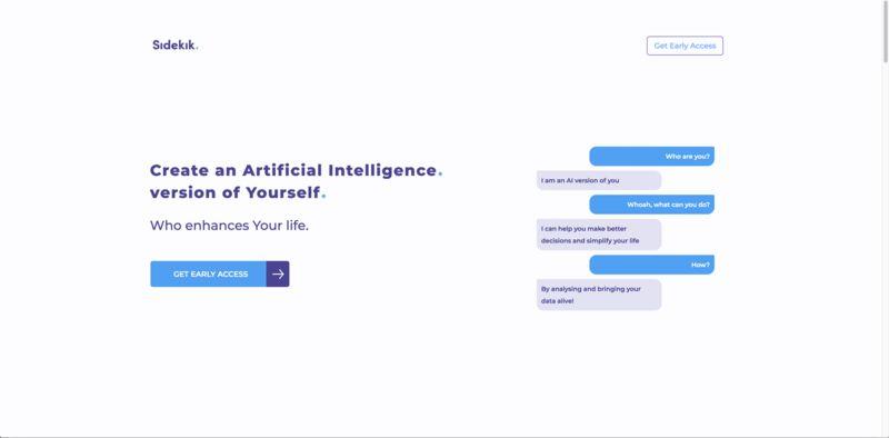 AI Decision-Making Platforms