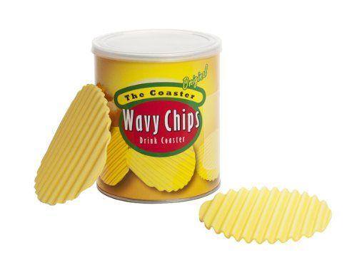 Chip-Mimicking Mats