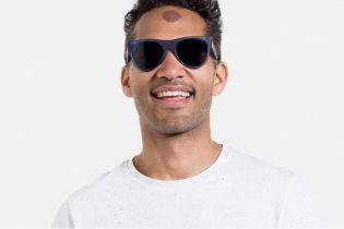 d625abba0d7 Aviator Glacier Sunglasses : simon miller