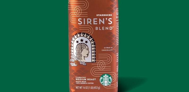 Women-Honoring Coffee Blends