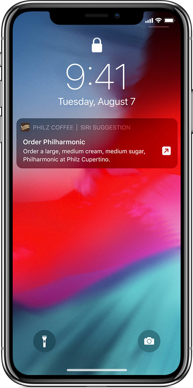 Mobile Voice Command Shortcuts