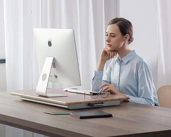 Aftermarket Standing Desk Solutions
