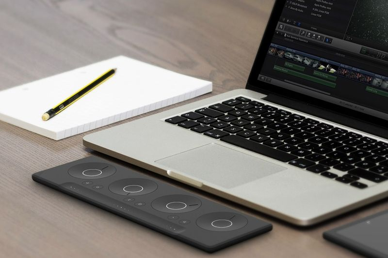 Modular Designer Sketch Tablets