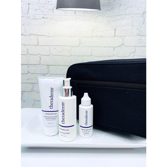 Father's Day Skincare Bundles