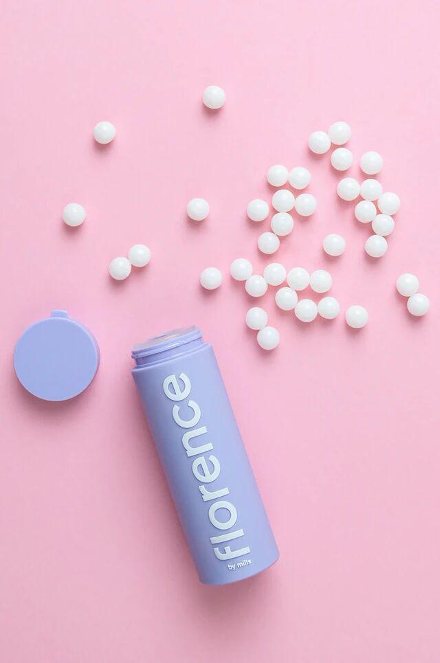 Moisturizing Skincare Pearls