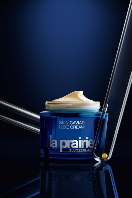 Artful Skincare Pop-Ups