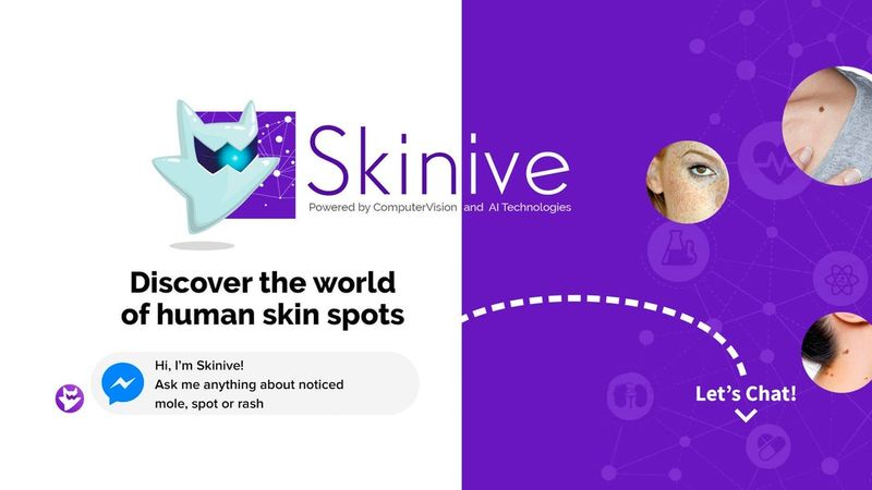 Skincare Chat Solutions
