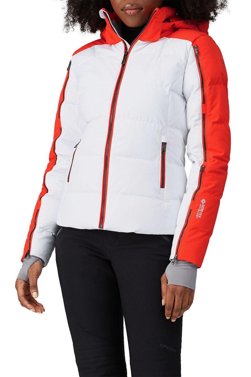 Rentable Winter Sportswear