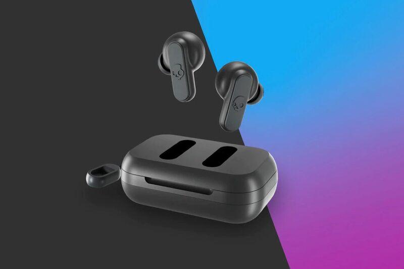 Low-Cost True Wireless Earbuds