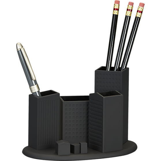 architect office supplies. Architectural Office Essentials Architect Supplies