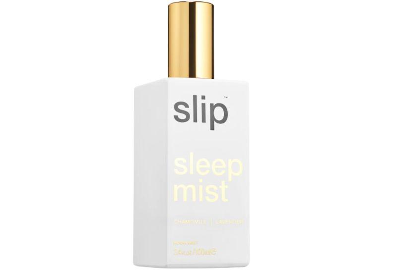Chamomile Lavender Sleep Mists