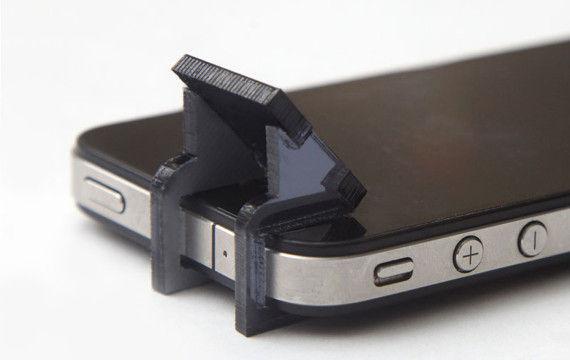 Stealthy Snapshot Cameras