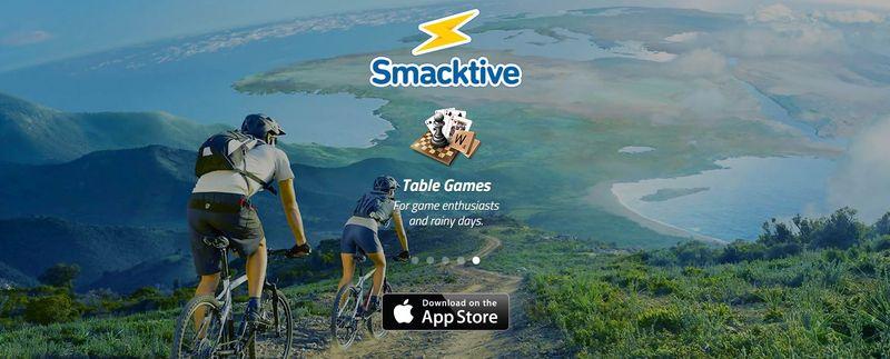 Activity-Encouraging Apps