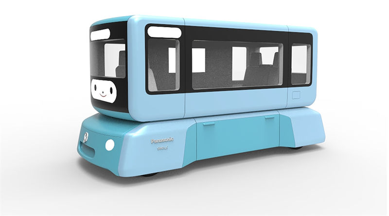 Compact Next-Gen EVs