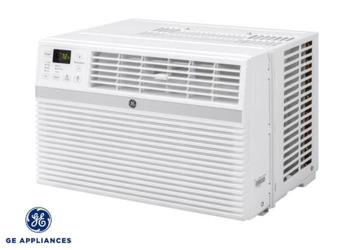 Voice Assistant Air Conditioners