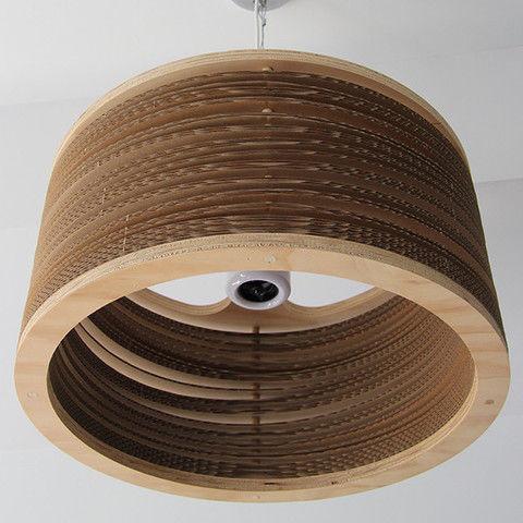 Speaker-Integrating Lightbulbs